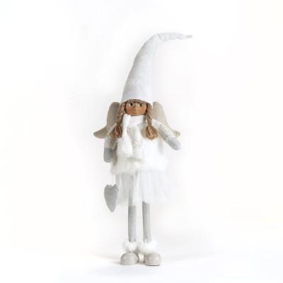 ange-blanc-41cm-2-modeles-possibles_01