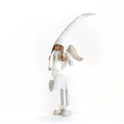 ange-blanc-41cm-2-modeles-possibles_03