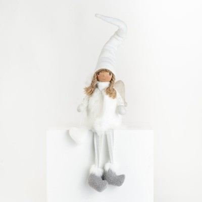 ange-blanc-assis-35cm-2-modeles-possibles_04