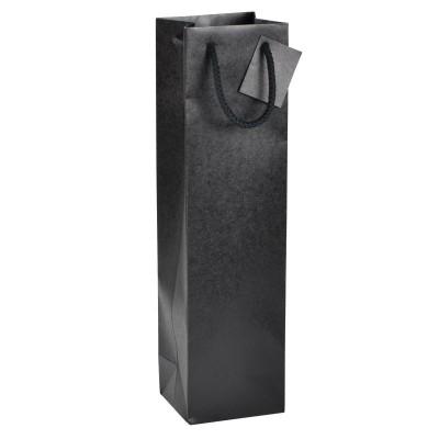 sac-bouteille-1-magnum-kraft-noir-poignees-cordelieres-13-11-4x44cm-x500_01