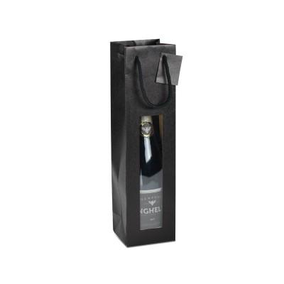 sac-bouteille-papier-kraft-noir-fenetre-poignees-cordelieres-10-9x38cm-x1000-pcs_01