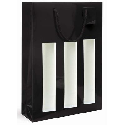 sac-fenetre-3-bouteilles-pellicule-noir-poignees-cordelieres-27-9x38cm-x500-pcs_01