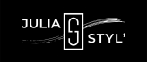 Boutique Julia Styl